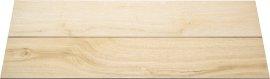 Bodenfliese Durmast Pino 20x120 cm
