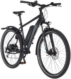 FISCHER E-Bike Terra 2.0