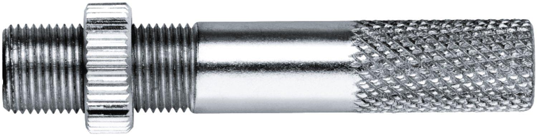 Ersatzdüse Metabo Ersatzrohr für Sandstrahlpistole SSP 166 SSA 176